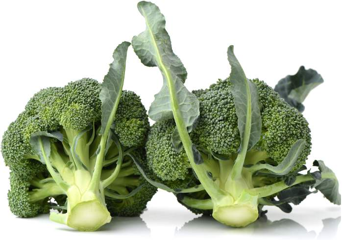 Broccoli afbeelding 2