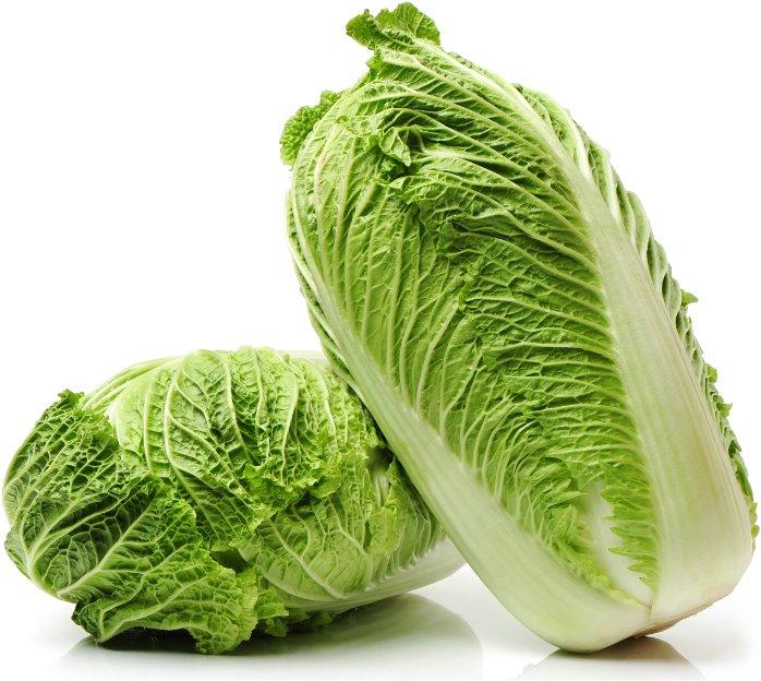 chinese kool koken: tips en recepten – groentegroente.nl