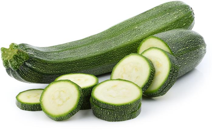 Courgette afbeelding 3