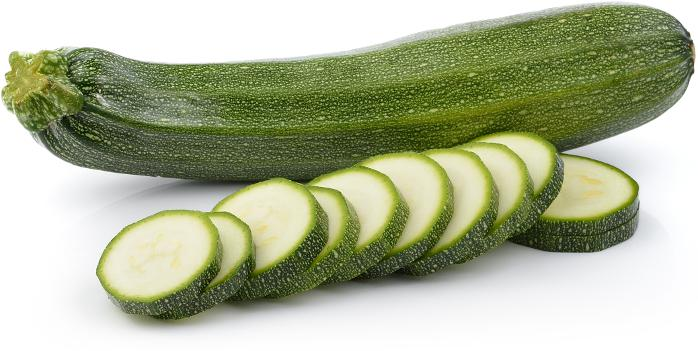 Courgette afbeelding 2