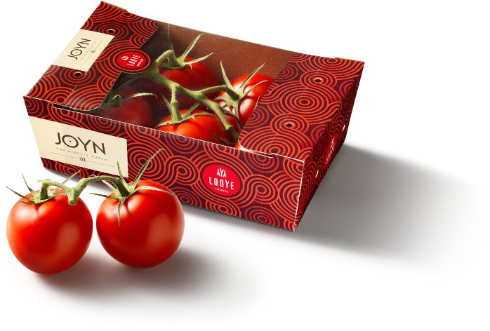 JOYN-tomaten afbeelding 3