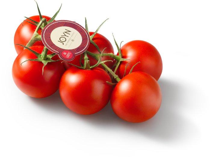 JOYN-tomaten afbeelding 4
