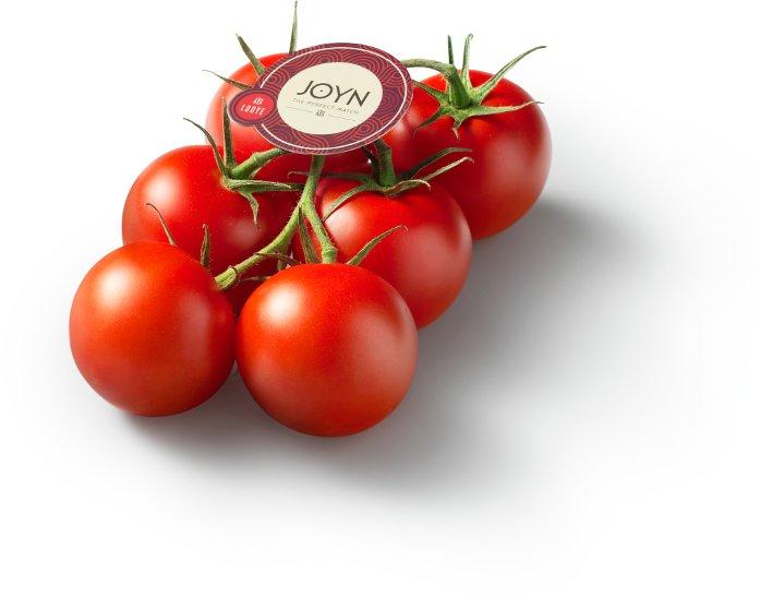 JOYN-tomaten afbeelding 2