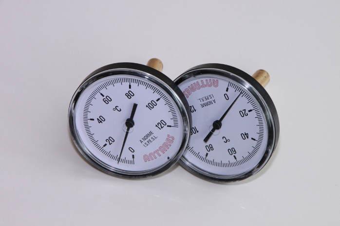 Keukenthermometer