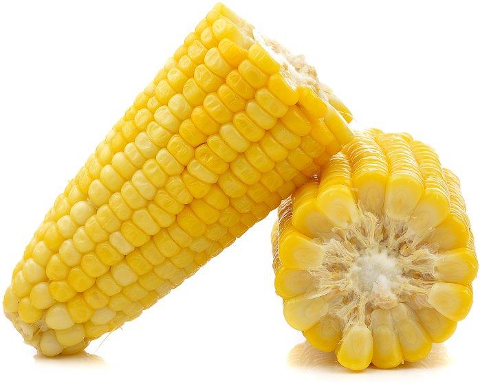 Maïs afbeelding 3