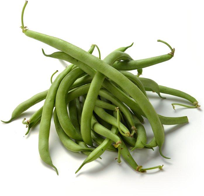 Sperziebonen Koken Tips En Recepten Groentegroente Nl