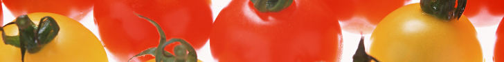 Afbeelding tomaten